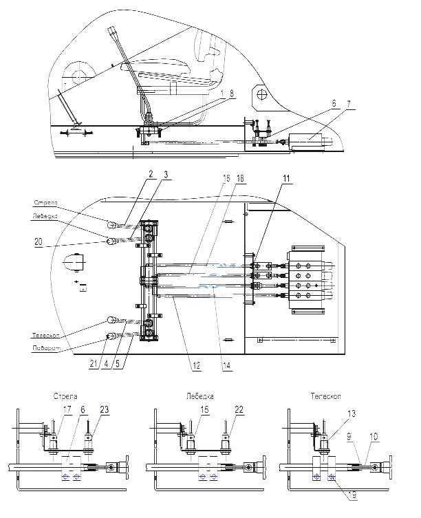 операциями КС-55713-1К-3